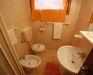 11. zdjęcie wnętrza - Apartamenty Casa Daniela, Rosolina Mare
