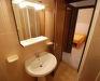 10. zdjęcie wnętrza - Apartamenty Casa Daniela, Rosolina Mare