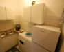 5. zdjęcie wnętrza - Apartamenty Casa Daniela, Rosolina Mare