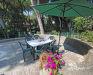 Bild 9 Aussenansicht - Ferienwohnung Villa Isotta, Rosolina Mare