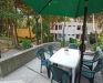 Bild 10 Aussenansicht - Ferienwohnung Villa Isotta, Rosolina Mare