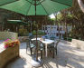 Bild 14 Aussenansicht - Ferienwohnung Villa Isotta, Rosolina Mare