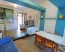 Bild 2 Innenansicht - Ferienwohnung Villa Isotta, Rosolina Mare