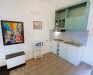 Bild 3 Innenansicht - Ferienwohnung Villa Isotta, Rosolina Mare