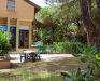 Bild 15 Aussenansicht - Ferienwohnung Villa Isotta, Rosolina Mare
