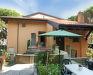 Bild 13 Aussenansicht - Ferienwohnung Villa Isotta, Rosolina Mare