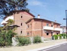 Rosolina Mare - Apartment Jolanda (ROM181)