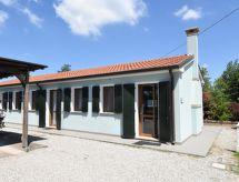 Azienda Agricola Forzello (ANP200)
