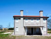 Casa Olla (ANP110)