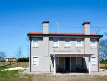 Casa Olla (ANP111)