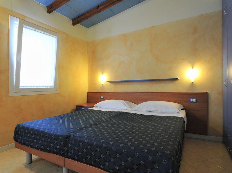 Park Gallanti - Apartment - Lido di Pomposa