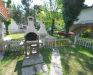 Bild 14 Aussenansicht - Ferienwohnung Logonovo, Lido degli Estensi