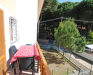 Bild 13 Aussenansicht - Ferienwohnung Logonovo, Lido degli Estensi