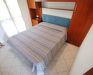 Bild 6 Innenansicht - Ferienwohnung Condominio Oasi, Lido degli Estensi