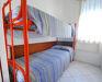Bild 7 Innenansicht - Ferienwohnung Condominio Oasi, Lido degli Estensi