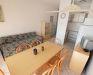 Foto 2 interior - Apartamento Condominio Oasi, Lido degli Estensi