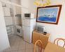 Bild 3 Innenansicht - Ferienwohnung Condominio Oasi, Lido degli Estensi