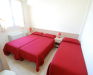 Foto 12 interior - Apartamento Lido degli Estensi, Lido degli Estensi