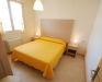 Foto 11 interior - Apartamento Lido degli Estensi, Lido degli Estensi