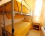 4. zdjęcie wnętrza - Apartamenty Lido degli Estensi, Lido degli Estensi