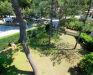 15. zdjęcie terenu zewnętrznego - Apartamenty Miami, Lido di Spina