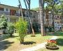 16. zdjęcie terenu zewnętrznego - Apartamenty Miami, Lido di Spina