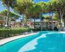 Apartamenty Miami, Lido di Spina, Lato
