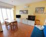 2. zdjęcie wnętrza - Apartamenty Miami, Lido di Spina