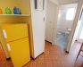3. zdjęcie wnętrza - Apartamenty Miami, Lido di Spina