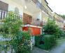 12. zdjęcie terenu zewnętrznego - Apartamenty Miami, Lido di Spina