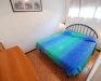 6. zdjęcie wnętrza - Apartamenty Miami, Lido di Spina