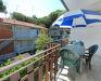 8. zdjęcie wnętrza - Apartamenty Miami, Lido di Spina