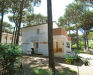 Foto 14 exterior - Apartamento Logonovo, Lido di Spina
