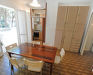 Foto 3 interior - Apartamento Logonovo, Lido di Spina