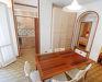 Foto 4 interior - Apartamento Logonovo, Lido di Spina