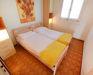 Foto 7 interior - Apartamento Logonovo, Lido di Spina