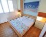 Foto 8 interior - Apartamento Logonovo, Lido di Spina