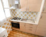 Foto 6 interior - Apartamento Logonovo, Lido di Spina