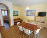 Foto 5 interior - Apartamento Logonovo, Lido di Spina