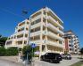 Foto 12 exterieur - Appartement Albachiara, Lido di Spina