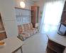 Foto 2 interieur - Appartement Albachiara, Lido di Spina