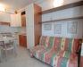 Foto 3 interieur - Appartement Albachiara, Lido di Spina