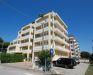 Foto 14 exterieur - Appartement Albachiara, Lido di Spina