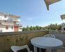 Foto 11 exterieur - Appartement Albachiara, Lido di Spina