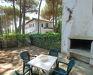 Foto 11 exterior - Casa de vacaciones Marisa, Lido di Spina