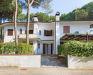 Foto 10 exterior - Casa de vacaciones Marisa, Lido di Spina