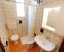 Foto 7 interior - Casa de vacaciones Marisa, Lido di Spina
