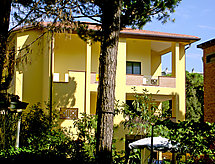 Lido di Spina - Appartement Terrazze