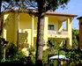 11. zdjęcie terenu zewnętrznego - Apartamenty Terrazze, Lido di Spina