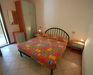 8. zdjęcie wnętrza - Apartamenty Terrazze, Lido di Spina